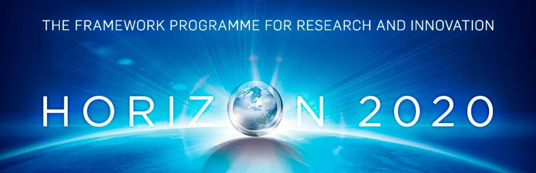 The Framework programme for research and innovation - Horizon 2020