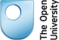 Open University - Planetary and Space Sciences Discipline (PSS)